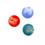 Plastic Shank Button ø16 mm, 26L