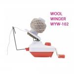 Моталка (разматывающее приспособление), Wool Winder WYW-102
