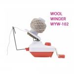 Wool Winder WYW-102