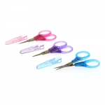 Sharp Tip Scissors 8,5cm, KL1102