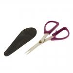 Patchwork Scissors (Mini), 11,5 cm, The Arch TC-412