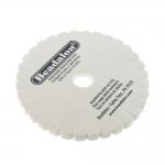 Large Kumihimo Braiding Disk, Beadalon (USA) 223F-013