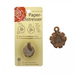 Yarn Cutter Pendant, paper distresser, LS-170