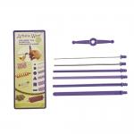 Wire Worker Tool Kit, Artistic Wire AWA-AWW