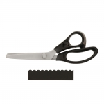 Wave scissors, The Arch SPS-900R7