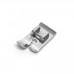 Лапка для прямой строчки с креплением для швейных машин Janome макс ширина стежка 7 мм 200331009