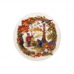 Наборы для вышивки крестом Panna, D-1390