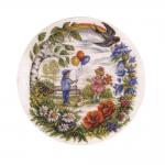 Наборы для вышивки крестом Panna, D-1471