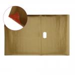 Тефлоновый лист ползунок для квилтинга, 30см x 48см, SewMate DW-QC05