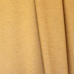 Pehme, paksem, puuvillasegu veniv kangas, 160cm, 007351