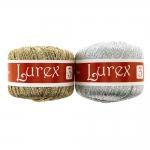 Lurex Lanka / Kimallelanka Lurex-3