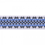 Ribbon, 28mm, Art.28113FC