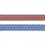 Ribbon, 18mm, Art.18112FC