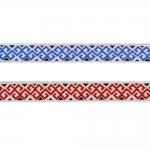 Ribbon, 18mm, Art.18...FC