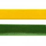 Бархатная лента 16mm