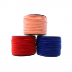Velvet ribbon 5mm Art.3350R