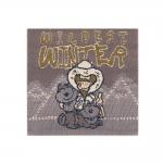 """Treiigitav Aplikatsioon, """"Wildest Winter"""" Jahimees 6,5cm"""