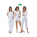 Sewing pattern Nr.38-50, Burda Style Nr.7966