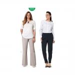 Püksid Nr.44-60, Burda Style Nr.6859