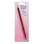 Iron-On Transfer Pencil, Hemline 298
