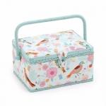 Ящик, корзинка для хранения, Hobby Gift
