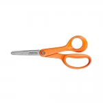 Children Scissors for Small (right) Hand, 13cm, Fiskars (Finland) 999261, 9416, 1003856, 1005166