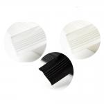 Satin covered polyester boning, 15mm, Hemline N4333