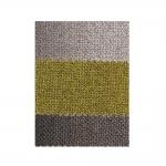 Tugevam ühevärviline mööbli- ja sisustuskangas Art. MILAN M4772