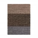 Tugevam ühevärviline mööbli- ja sisustuskangas Art. OREGON M4772