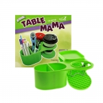 Органайзер на стол Table Mama, TheArch TM-2012