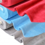 Fabric Nicky Velours Art.8353