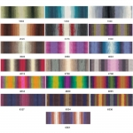 Пряжа Angora Real 40 Batik Design, Alize