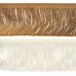 Fringe Trim / 36163 / Coats / 9,5 cm