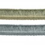 Fringe Trim / 3,5 cm