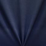 Ühevärviline puuvillatrikoo (Cotton Spandex, singleknit), RS0179