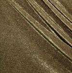 Sädelev, metallik, veniv kangas, laius 155cm