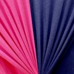 100% meriinovillane, veniv, ühevärviline kangas, 152cm