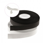 Hook and Loop tape, 30 mm