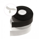 Hook and Loop tape 50 mm