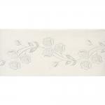 Jacquard satin ribbon, 94mm, Art.94967