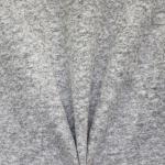 Villane kangas, hea mantliriie, 140cm, 007-300-14