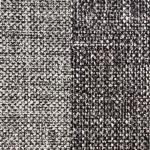 Tugev jacquard mööblikangas, Thevenon, Art.22277, Ralphael