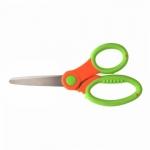 Ножницы для детей, 13 см, Hemline H395
