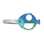Ножницы для детей, 13,5 см, Fiskars 1003746