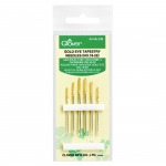 Tapestry Needles, Clover 238