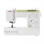 Механическая швейная машина Janome Sewist 725S + футляр