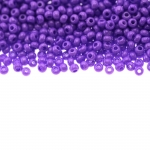 Czech Rocaille beads, Seed Beads, No.9/0 (2,4-2.8mm),