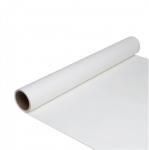Самоклеящийся лист PVC-пластик, 146 см x 50 см