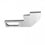 Нижний нож для оверлока Juki Baby Lock, Art. 615-9102-01A; F24-5