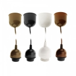 Pendant Lamp Set, 60 cm, REV Ritter